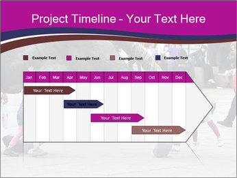 0000077296 PowerPoint Template - Slide 25