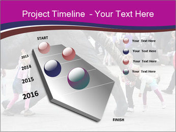 0000077296 PowerPoint Template - Slide 26