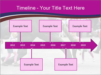 0000077296 PowerPoint Template - Slide 28