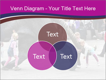 0000077296 PowerPoint Template - Slide 33