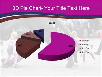 0000077296 PowerPoint Template - Slide 35