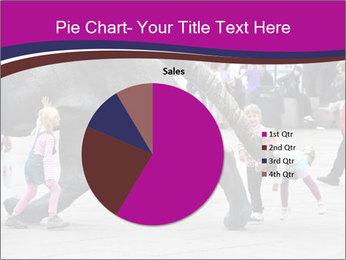 0000077296 PowerPoint Template - Slide 36