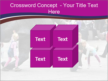 0000077296 PowerPoint Template - Slide 39