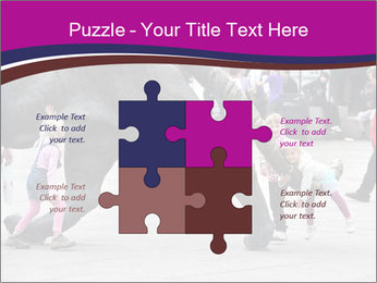 0000077296 PowerPoint Templates - Slide 43