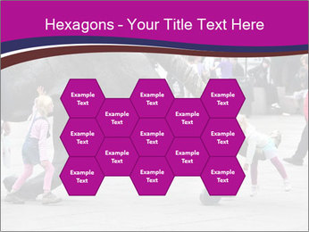 0000077296 PowerPoint Template - Slide 44