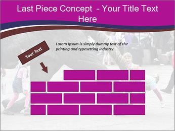0000077296 PowerPoint Template - Slide 46