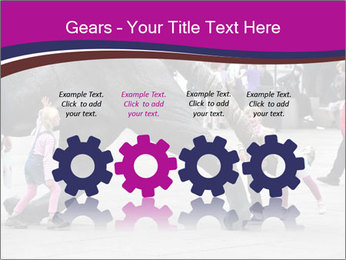 0000077296 PowerPoint Template - Slide 48