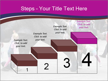 0000077296 PowerPoint Template - Slide 64