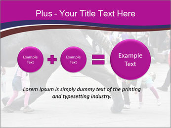 0000077296 PowerPoint Template - Slide 75