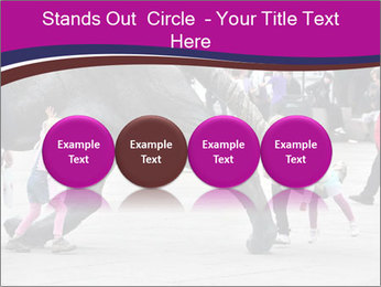 0000077296 PowerPoint Template - Slide 76