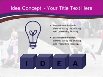 0000077296 PowerPoint Template - Slide 80