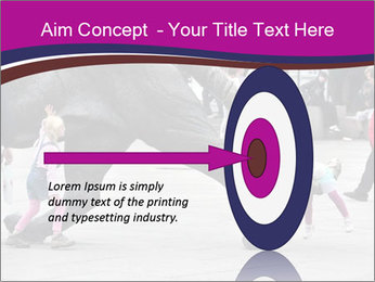 0000077296 PowerPoint Template - Slide 83
