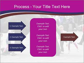 0000077296 PowerPoint Template - Slide 85