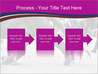 0000077296 PowerPoint Template - Slide 88