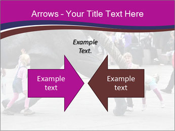 0000077296 PowerPoint Template - Slide 90