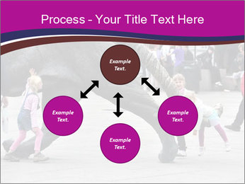 0000077296 PowerPoint Template - Slide 91