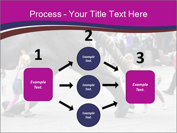 0000077296 PowerPoint Template - Slide 92