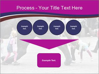 0000077296 PowerPoint Template - Slide 93
