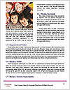0000077296 Word Template - Page 4