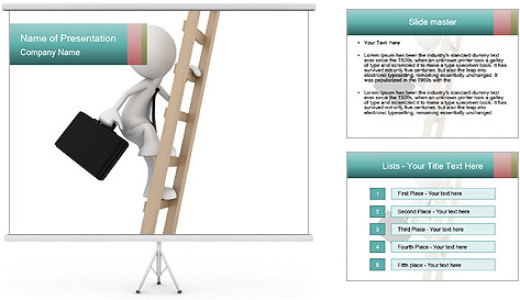 0000077297 PowerPoint Template