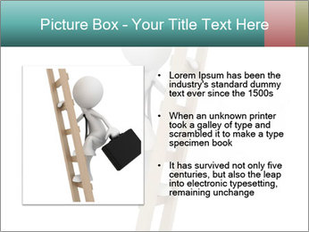 0000077297 PowerPoint Templates - Slide 13