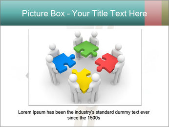 0000077297 PowerPoint Templates - Slide 15