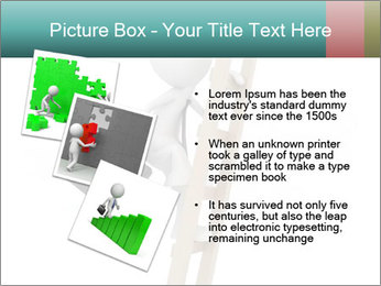 0000077297 PowerPoint Templates - Slide 17