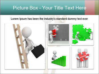 0000077297 PowerPoint Templates - Slide 19