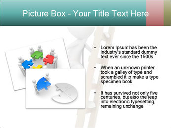 0000077297 PowerPoint Templates - Slide 20