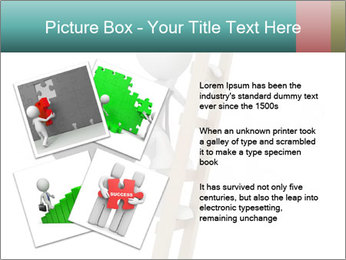 0000077297 PowerPoint Templates - Slide 23