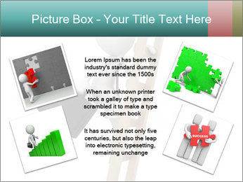 0000077297 PowerPoint Templates - Slide 24