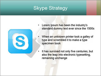 0000077297 PowerPoint Templates - Slide 8