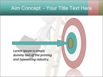 0000077297 PowerPoint Templates - Slide 83