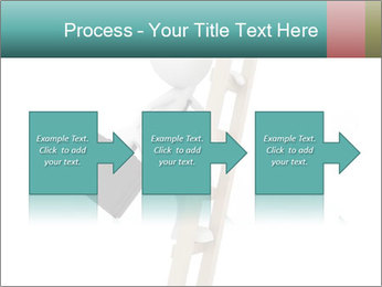 0000077297 PowerPoint Templates - Slide 88