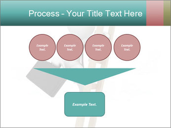 0000077297 PowerPoint Templates - Slide 93