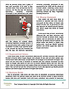 0000077297 Word Template - Page 4