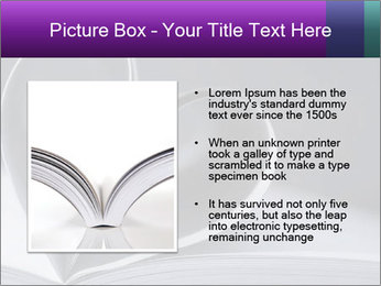 0000077298 PowerPoint Templates - Slide 13