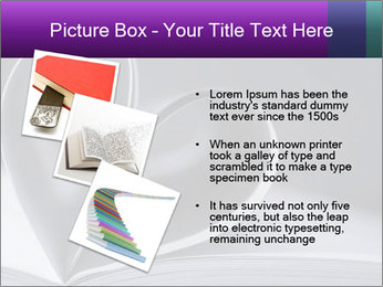 0000077298 PowerPoint Templates - Slide 17