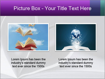 0000077298 PowerPoint Templates - Slide 18