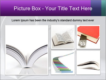 0000077298 PowerPoint Templates - Slide 19