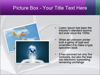 0000077298 PowerPoint Templates - Slide 20