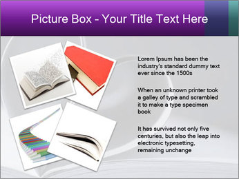 0000077298 PowerPoint Templates - Slide 23