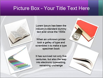 0000077298 PowerPoint Templates - Slide 24