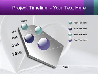 0000077298 PowerPoint Templates - Slide 26