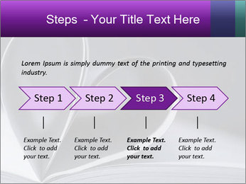0000077298 PowerPoint Templates - Slide 4