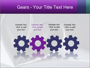 0000077298 PowerPoint Templates - Slide 48