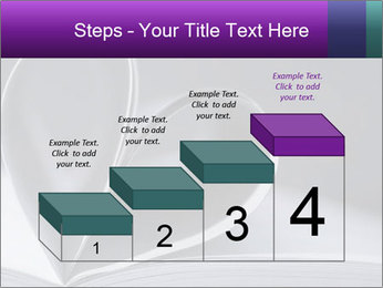 0000077298 PowerPoint Templates - Slide 64