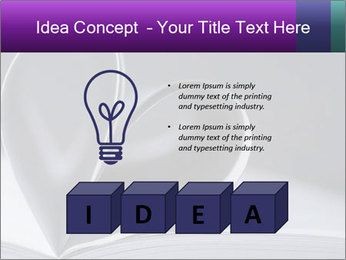 0000077298 PowerPoint Templates - Slide 80