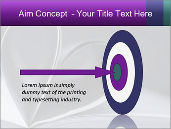 0000077298 PowerPoint Templates - Slide 83