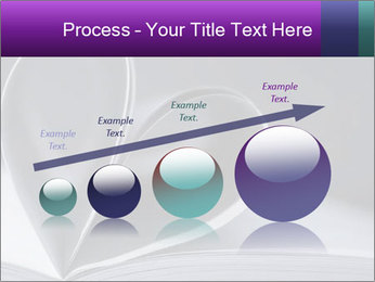 0000077298 PowerPoint Templates - Slide 87